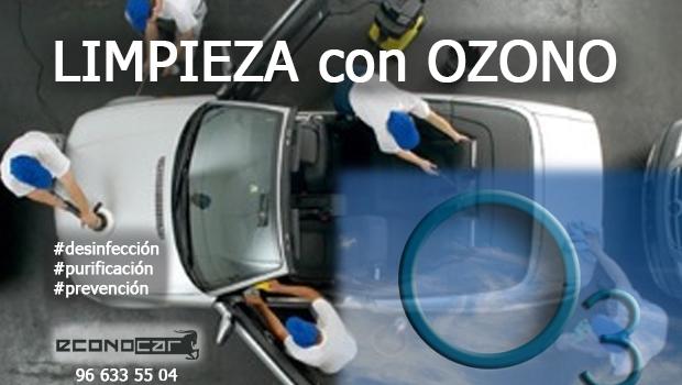 limpieza-con-ozono-de-vehiculos-coches-baratos-econocar-alcoy-ibi-elche-ontinyent-xativa-albaida-aielo-gandia-cocentaina-banyeres-villena-muro