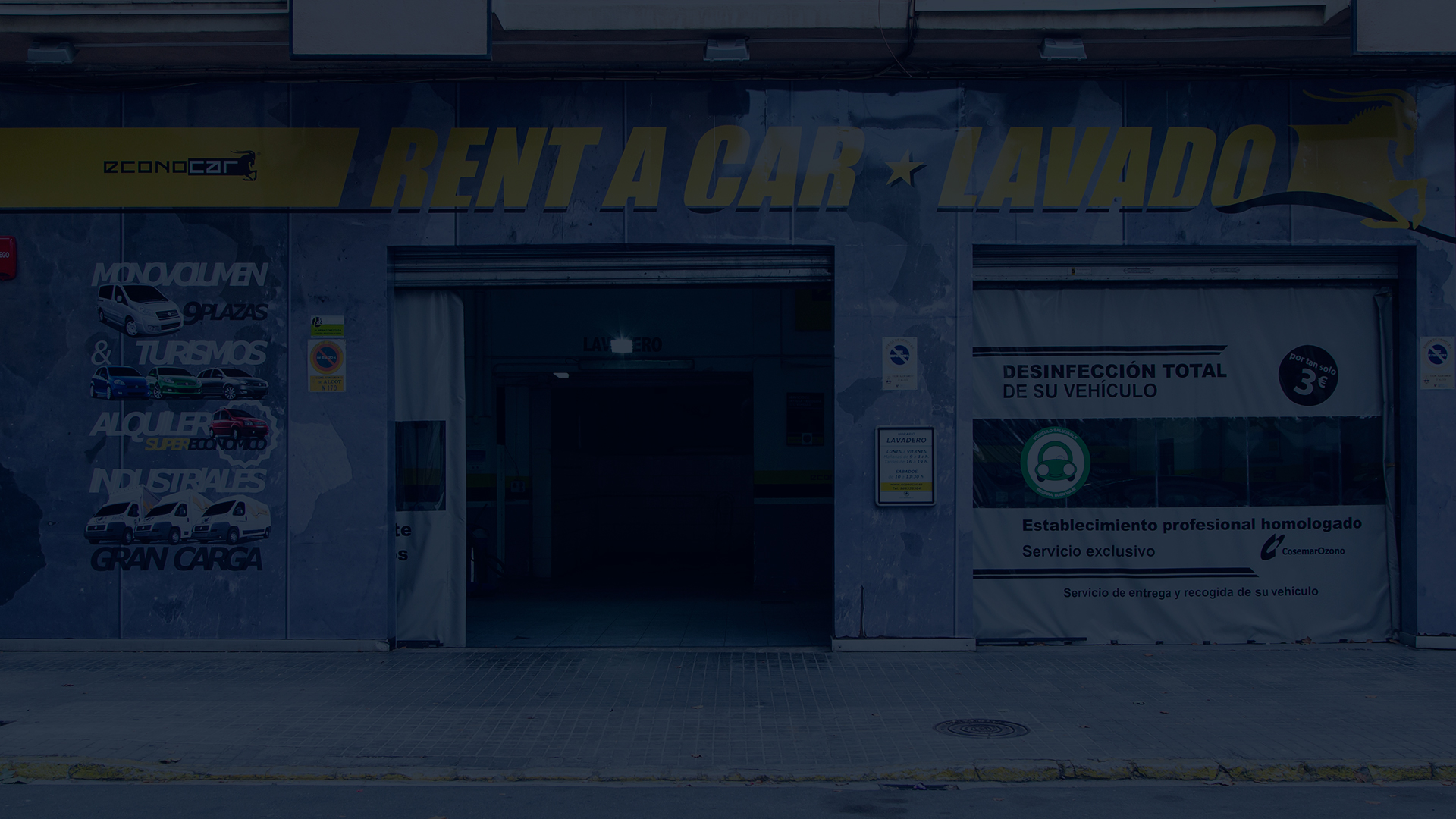 econocar_lavadero_rent_a_car_alcoy