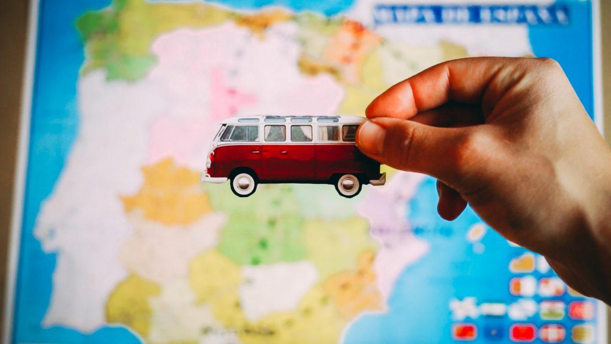 alquiler furgoneta 9 plazas alcoy