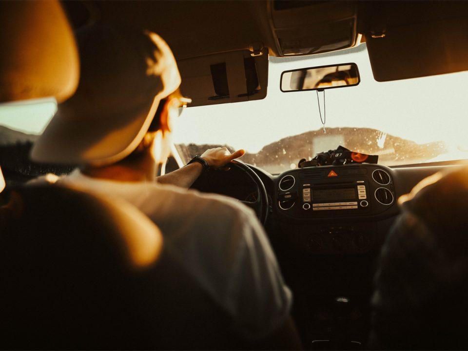 Econocar Alcoy - Qué coche alquilar