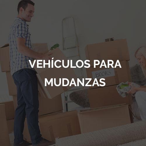 alquiler-vehiculos-coches-baratos-econocar-alcoy-ibi-elche-ontinyent-xativa-albaida-aielo-gandia-cocentaina-banyeres-villena-alicante